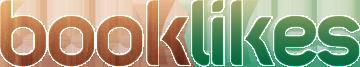 booklikes-logo