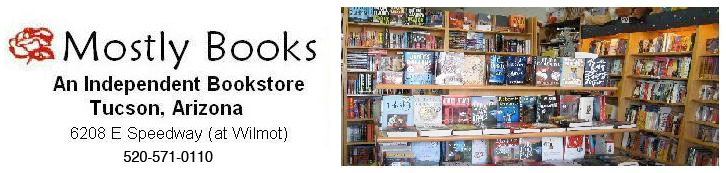 mostly-books-banner