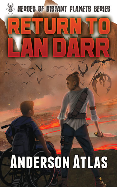 Return-to-Lan-Darr-lava-cover-ebook600
