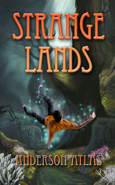 strange-lands-ebook-cover-600