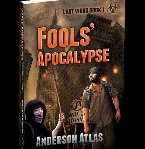 3D-Book-foolsapocalypse