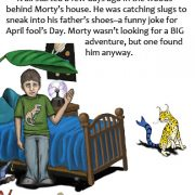 mortys-travels-story3