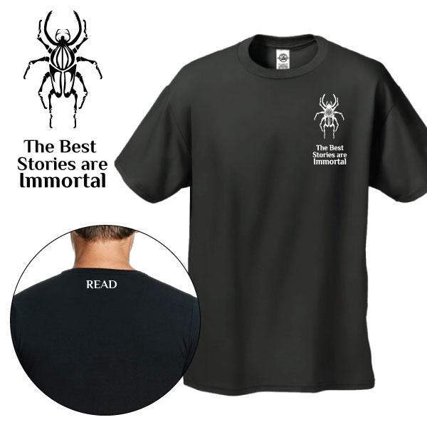 immortal-books-shirt