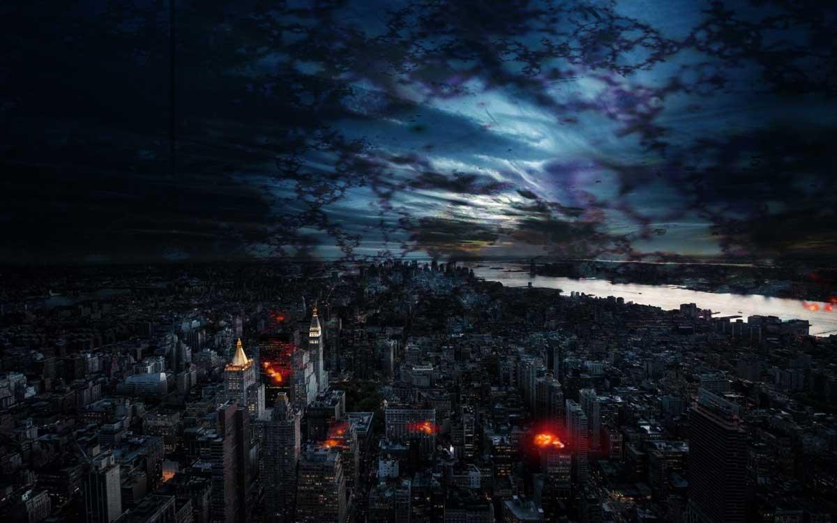 fools apocalypse novel by anderson atlas